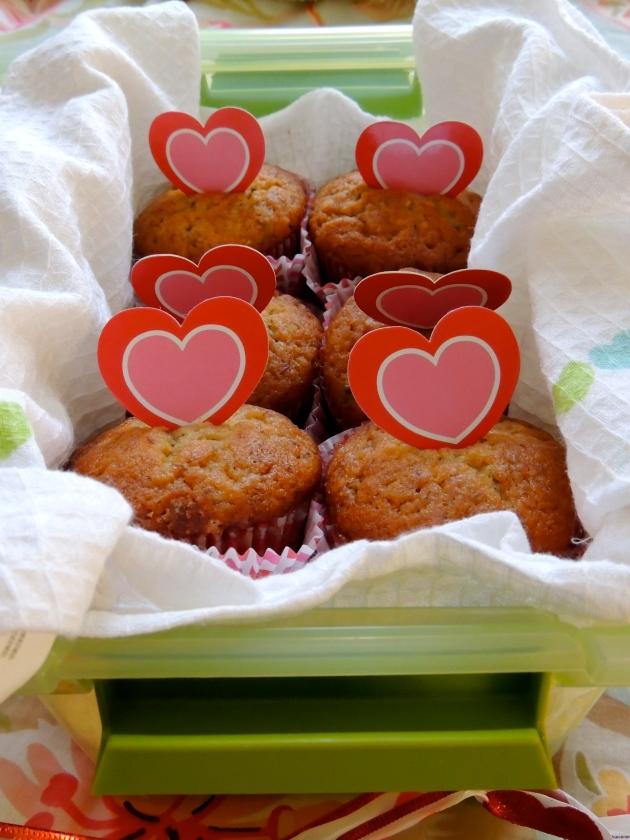 kwb vday muffins