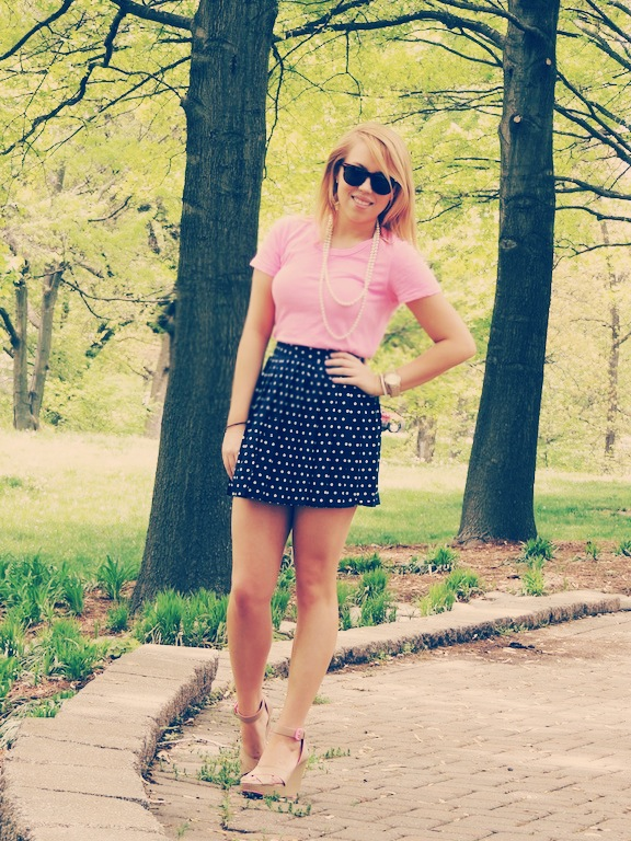 the_kelsey_wolfe_blog_polka_dots_neon_3