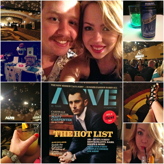 hotlist2013party