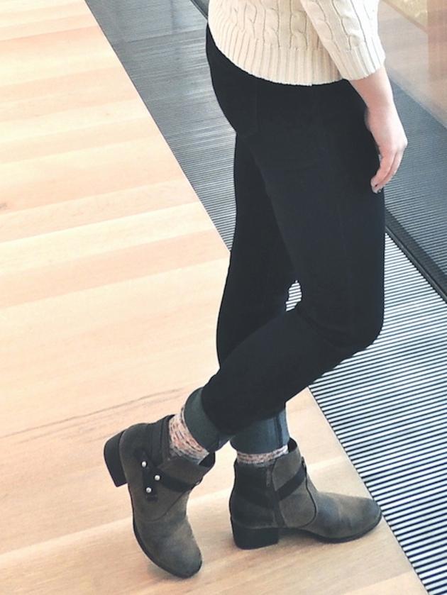 kensie_blog_jeans_1