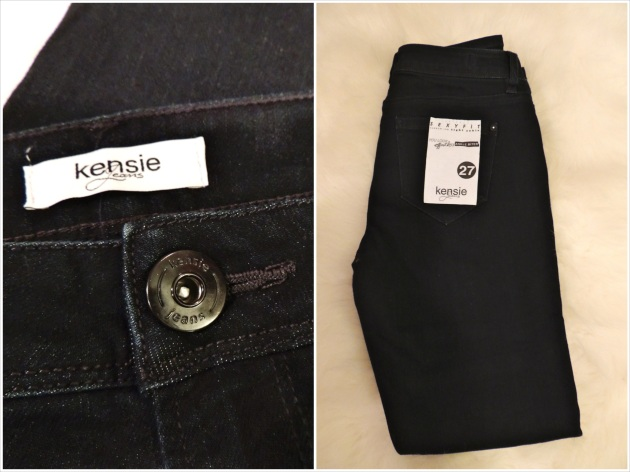 kensie_jeans_post