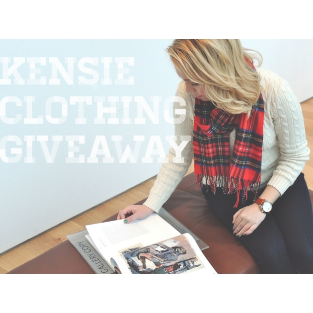 kensie_clothing_giveaway