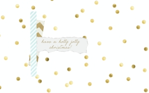 the_kelsey_wolfe_blog_holiday_confeti_wallpaper_3