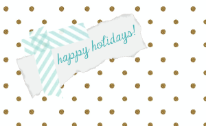 the_kelsey_wolfe_blog_holiday_desktop_1
