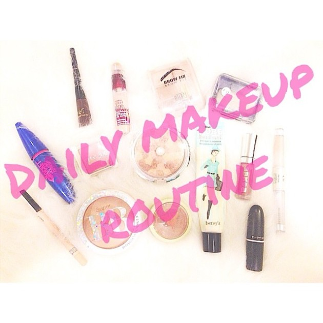 the_kelsey_wolfe_blog_makeup_routine