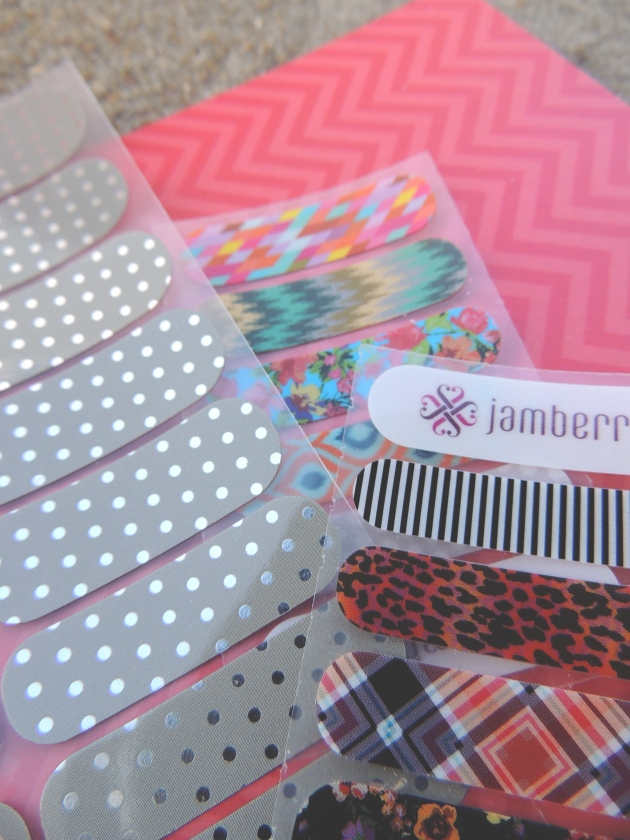 the_kelsey_wolfe_blog_jamberry_nails_3