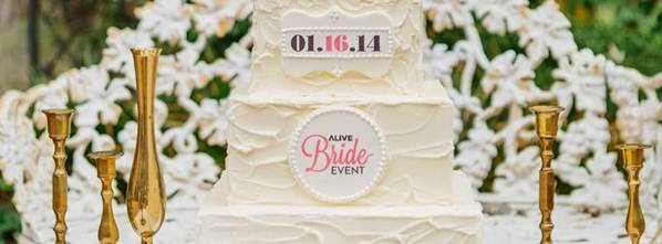 alive_bride_the_kelsey_wolfe_blog