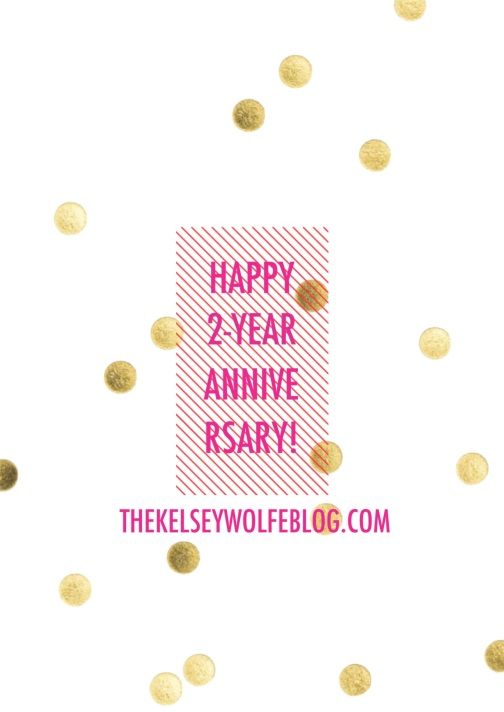 the_kelsey_wolfe_blog_2_year_anni