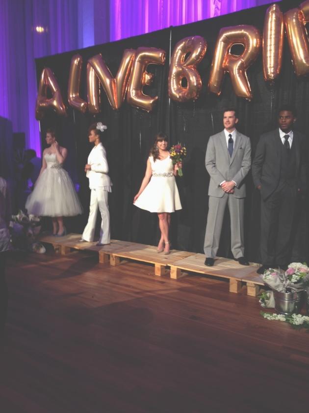 alive_bride_the_kelsey_wolfe_blog_2