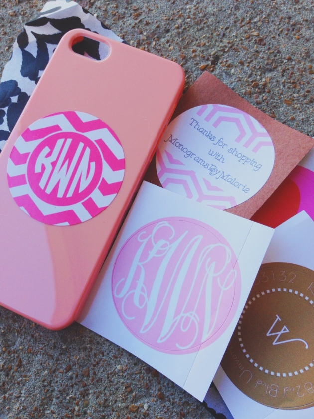 the_kelsey_wolfe_blog_monograms_by_malorie_2