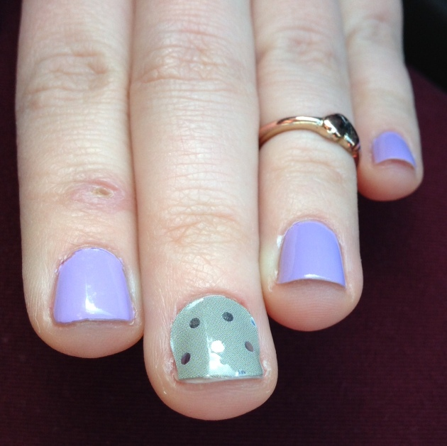 the_kelsey_wolfe_blog_jamberry_nails_