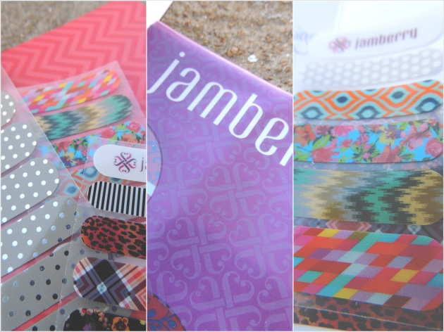 the_kelsey_wolfe_blog_jamberry_nails