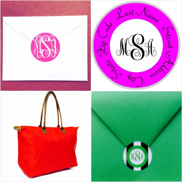 the_kelsey_wolfe_blog_monograms_by_malorie_1