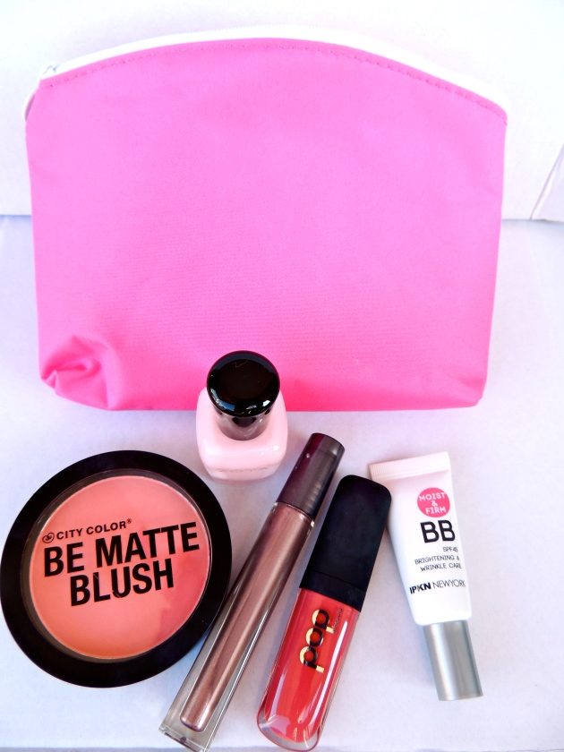 the_kelsey_wolfe_blog_feb_ipsy