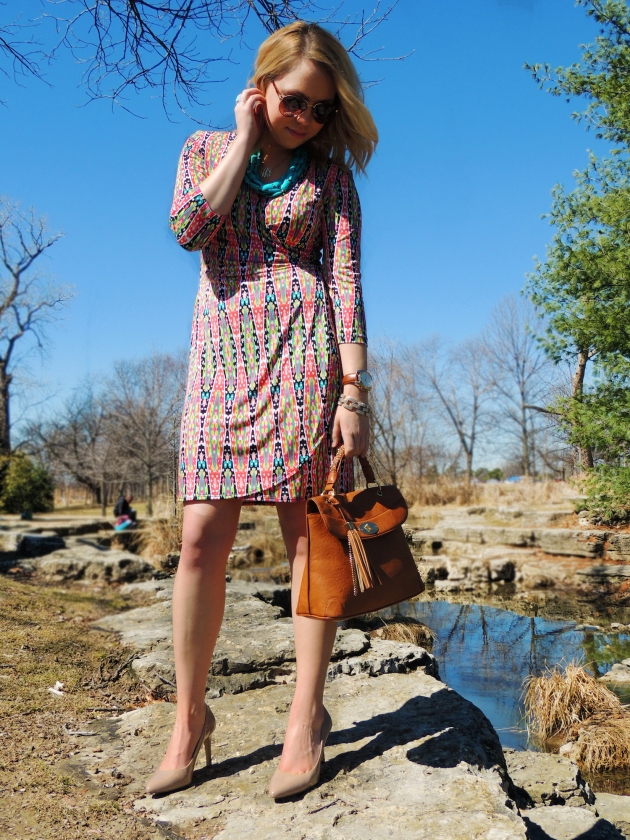 the_kelsey_wolfe_blog_ross_wrap_dress_8