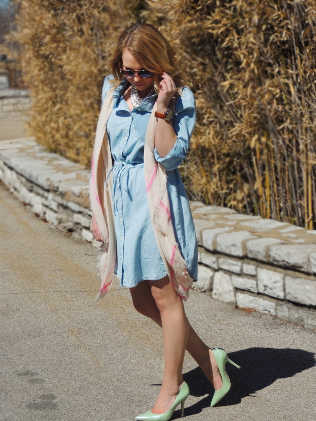 kelsey_wolfe_blog_chambray_1