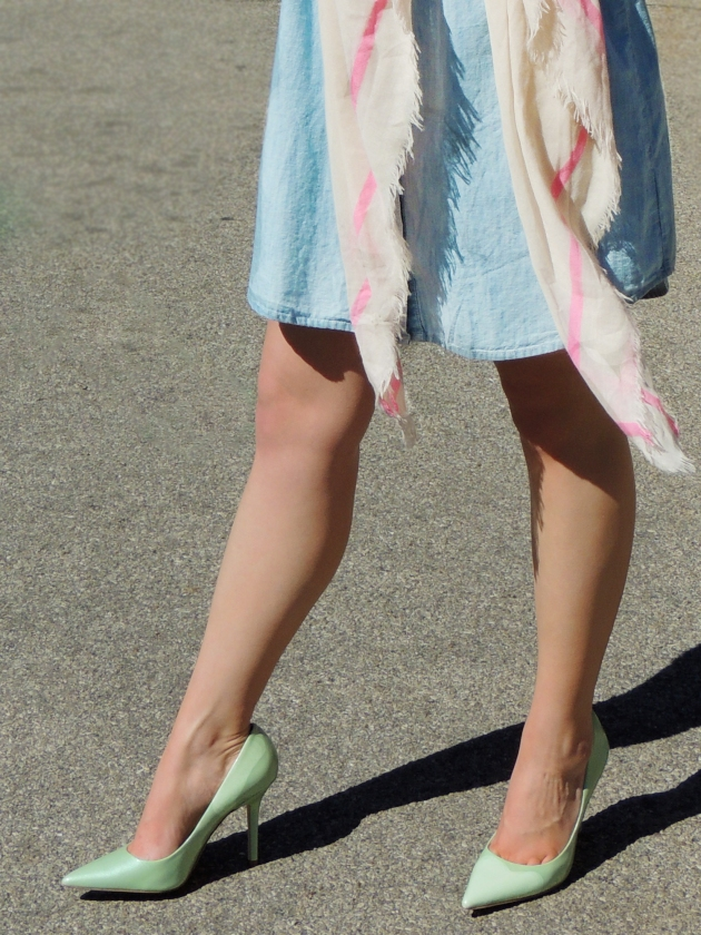 kelsey_wolfe_blog_chambray_4