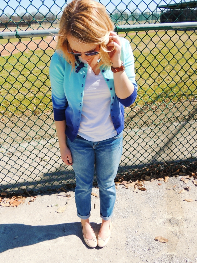 the_kelsey_wolfe_blog_jeans_and_tee_2
