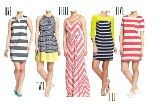 the_kelsey_wolfe_blog_spring_dresses