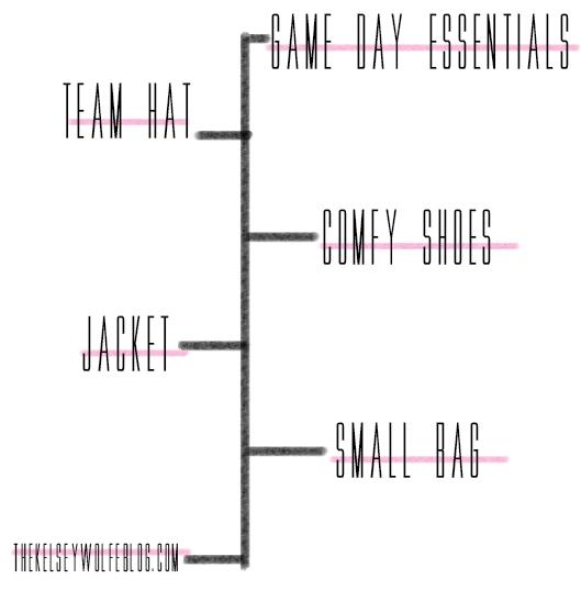 game_day_essentials