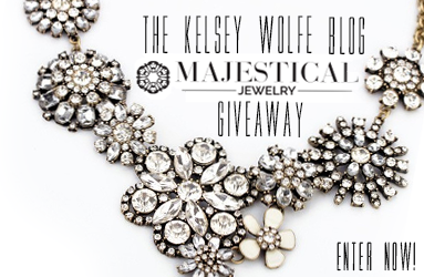 majestical_giveaway