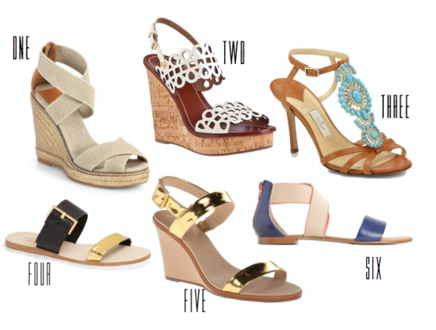 the_kelsey_wolfe_blog_spring_shoes